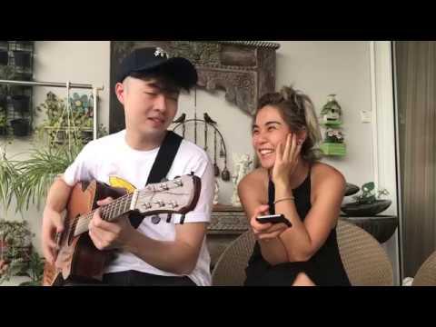 【FWB Cover Session】 NYK X Talitha Tan