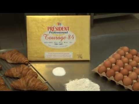 recette-professionnelle---croissants