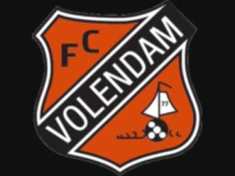 FC Volendam Goaltune