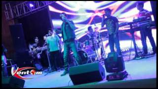 Ashmast Live On Punjabi Folk Songs Section @ Hotel Taj Palace, Delhi, India-28/06/2014
