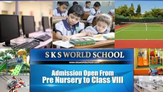 Are You Looking for Best School in Greater Noida?