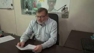 Что ждет Россию и Украину в 2015 году?