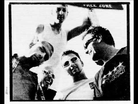Bliss - Cyber Future (DAMC's Secret Techno Remix) [Threshold EP] : 1994  : Adelaide/Sydney Live Band