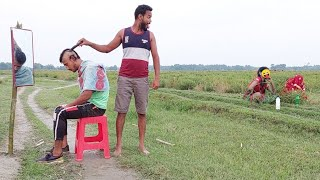 new funny & Amazing fun comedy Totally funniest video/2021/Bindas comedy