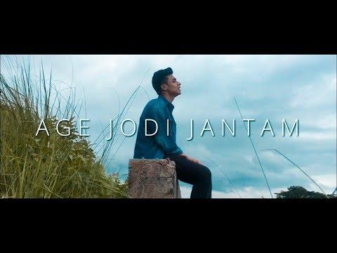 'Age Jodi Jantam' |