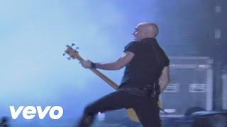 Soda Stereo - En El Séptimo Día (Me Verás Volver Gira 2007) thumbnail