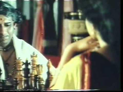 Pramadavanam veendum - Malayalam - His Highness Abdullah