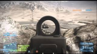 Bf3:liveparty3  أنت موب مودمي؟