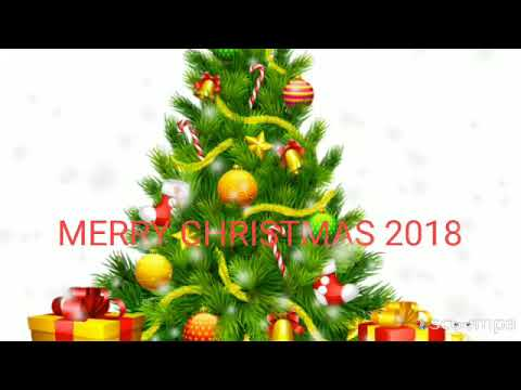 noel 2018 gif Merry Christmas 2018, wishes, greetings,WhatsApp video status,gif  noel 2018 gif