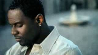 Watch Brian McKnight Been So Long video