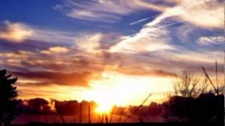 Poesia-Un rayo de luz..../ con la musica de Artesia-Terres Perdues