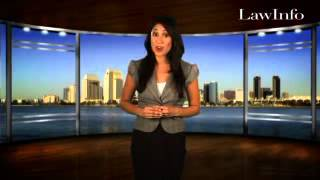 Foreclosure Defense in New York