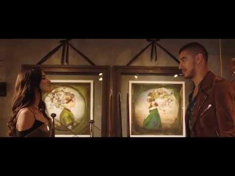 Manuel Medrano - Una Y Otra Vez (Video Oficial)