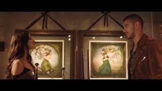 Manuel Medrano - Una Y Otra Vez (Video Oficial) thumbnail