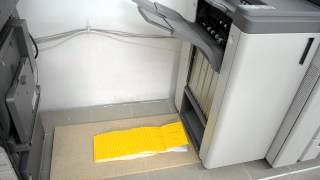 Печать авторефератов. буклетов, брошюр.(, 2012-06-06T14:20:55.000Z)