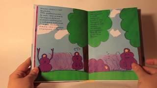 books - Графический дизайн