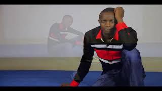 David Mambo Amomori Official Kikuyu Music Video 2018