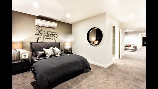 40 Incredible Large Master Bedroom Ideas