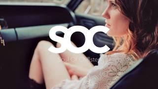 Soulfy - Skyfall (Original Mix)