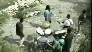 Ахмад Шарипов (гр. Садо) - Зиндаги омад 1999