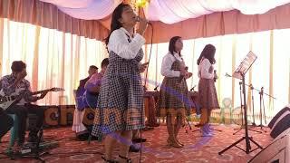 Download Lagu Mardua Dalan cipt. Jen manurung  (live in cover) Deta voice mp3