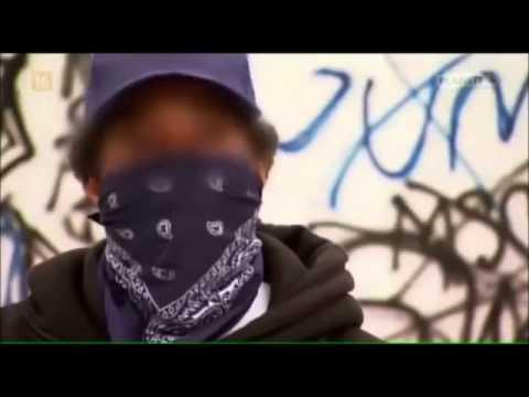 Download L.A. Gang Wars Full
