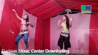 2018 का सबसे हिट गाना .Jump Mare Bahuji Ke Hit Songs (Dharmendra Diwana) Dj Remix 2018 basti