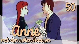 Anne mit den roten Haaren - Folge 50 - Abschied von Anne