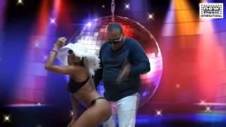 "DJ TAZ & Highlander DJ ""Pika Pika (feat. Denis y Su Swing)"" Official Videoclip"