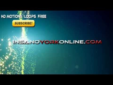 TOP 10 Free Motion Loops HD