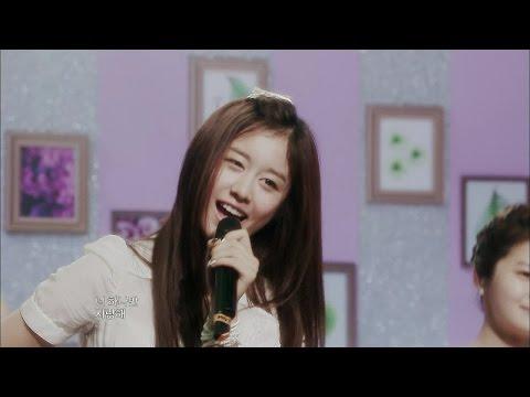 【TVPP】T-ara - Dreams Come True, 티아라 - Dreams Come True @ Special Stage, Show Music core Live