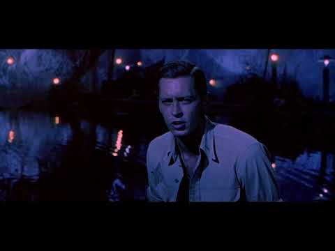 """South Pacific 60th Anniversary (1958) - """"You've Gotta Be Carefully Taught"""" Clip"""