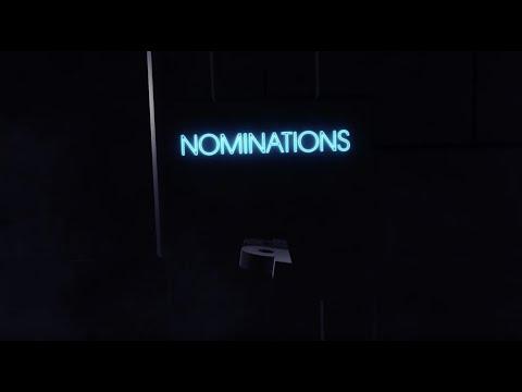 2019 Billboard Music Awards Nominations Launch