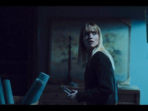 Voces - Trailer (HD)