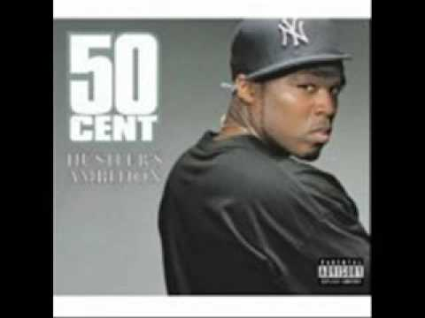 50 cent vs Basshunter