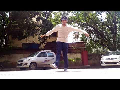 Munna Michael   Ding Dang Cover   Tiger Shroff   Nidhhi Agerwal