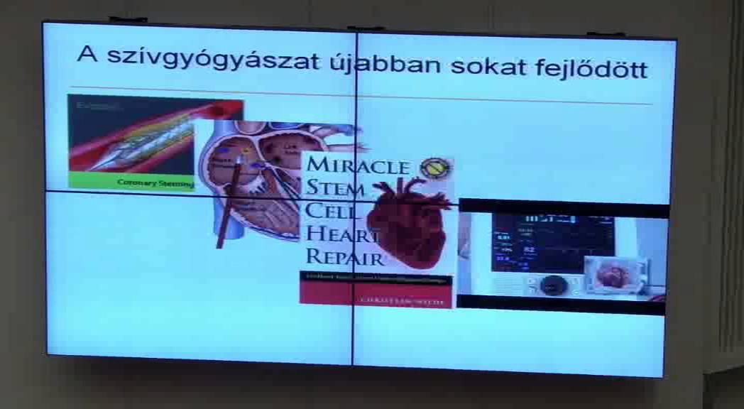 Mocsári caddy magas vérnyomás. Gyógyszer népi gyógymódok magas vérnyomás ellen