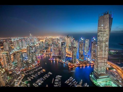 90 دقيقة | هل ستكون منطقة قناة السويس دبي جديدة ؟!