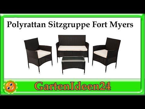 polyrattan-sitzgruppe-fort-myers-|-gartenidee-|-ein-rattan-gartenmöbel-set-für-balkon-und-terrasse