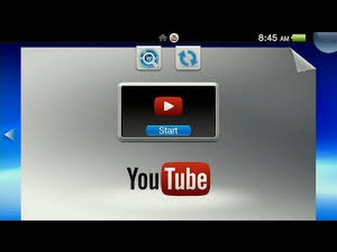 review-of-the-youtube-app-for-ps-vita