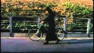 幻の光 : [1995年12月9日公開作品] 監督 是枝裕和 出演 江角マキコ 浅野...