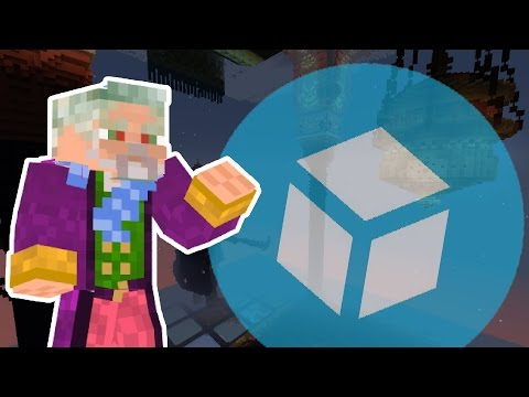 101 Ideas Minecraft Learners with Wizard Keen [71] Sketchfab