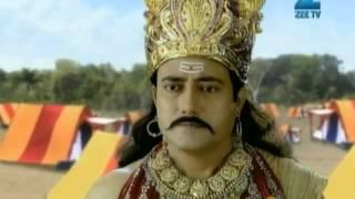 Ramayan - Ramayan Episode 50 - July 21, 2013