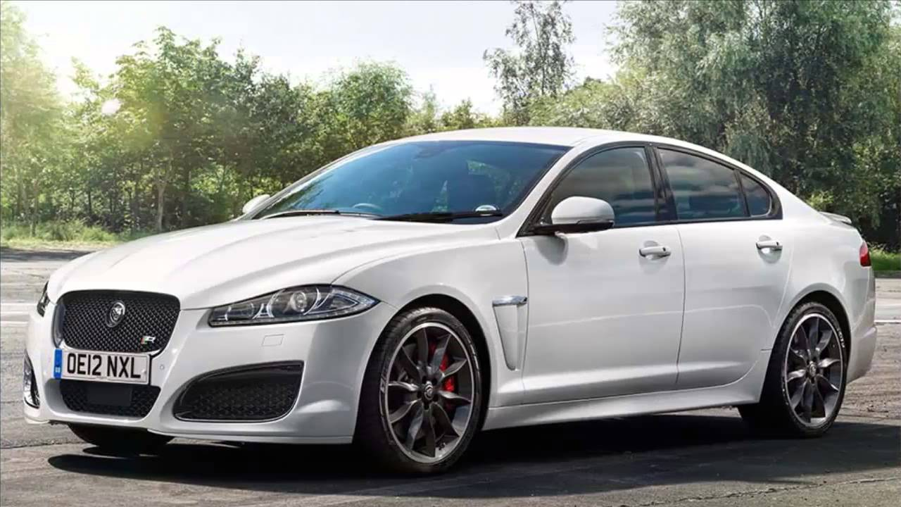 2012 jaguar xf r speed pack 5 0 v8 supercharger 520 cv hd youtube. Black Bedroom Furniture Sets. Home Design Ideas