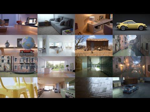 Unreal Engine 4 22 Download - ArchSupply com