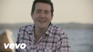 Adam Harvey - You Dont Know My Love YouTube Videos