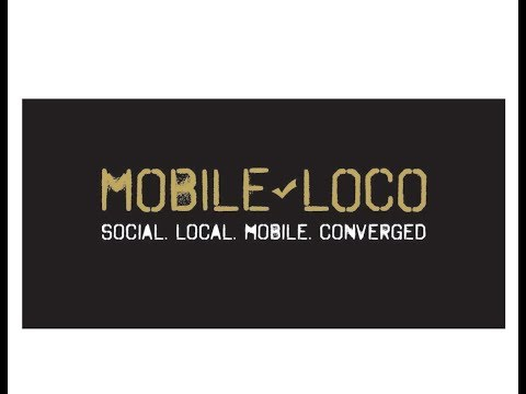 The Good, Bad & Ugly of Disrupting a Traditional Market #mobileloco