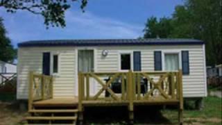 www.ecamp.nl - Camping Yukadi Village de L'Eve, Frankrijk, Bretagne, St. Marc-sur-Mer