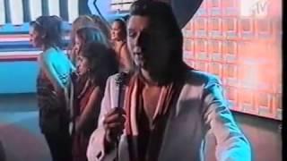 Как снимался клип 'Если' Маликов