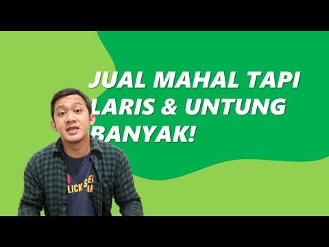 jualan-di-fb-ads-pakai-website,-dropship-dr-marketplace-modal-80ribuan-jualnya-200ribu??!